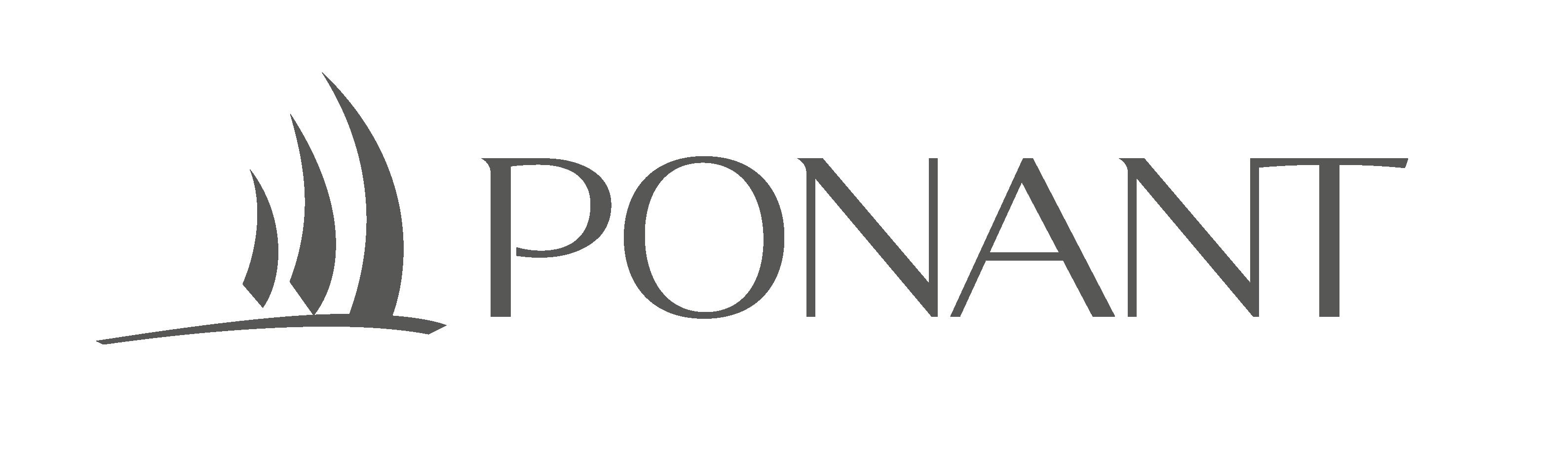 PONANT_Logo_Gris