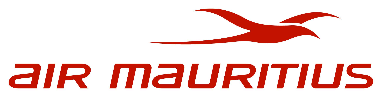 logo Air Mauritius