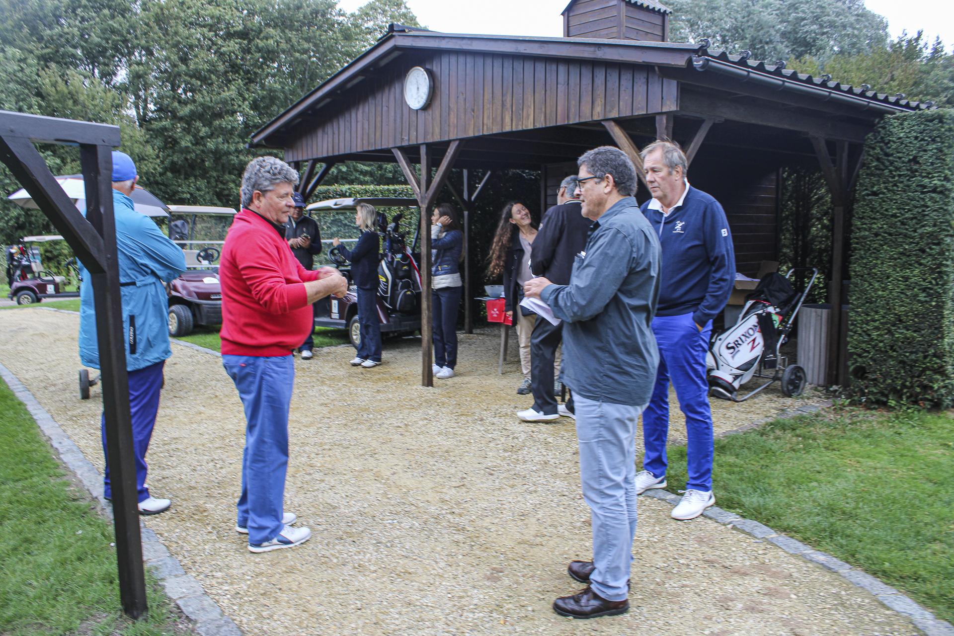 Tourism Golf Cup Belgium 2019 00002