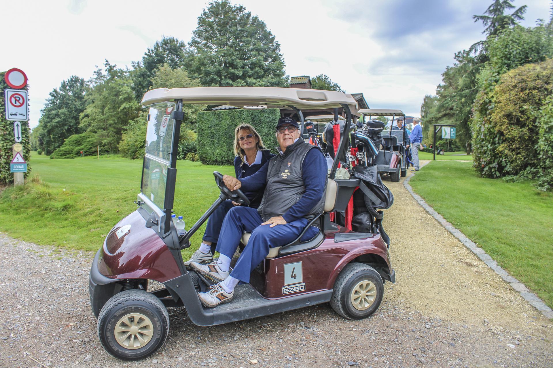 Tourism Golf Cup Belgium 2019 00004
