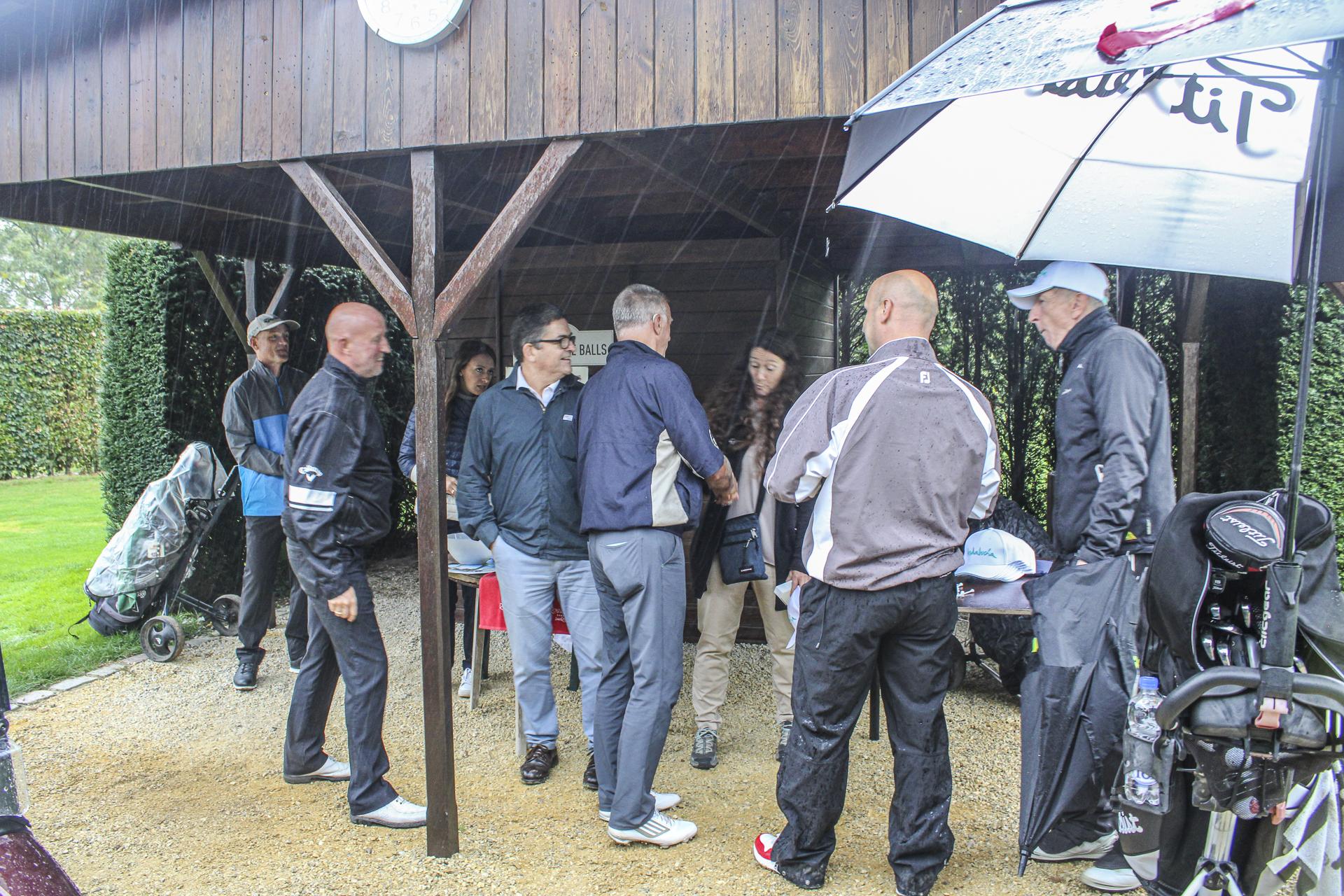 Tourism Golf Cup Belgium 2019 00005