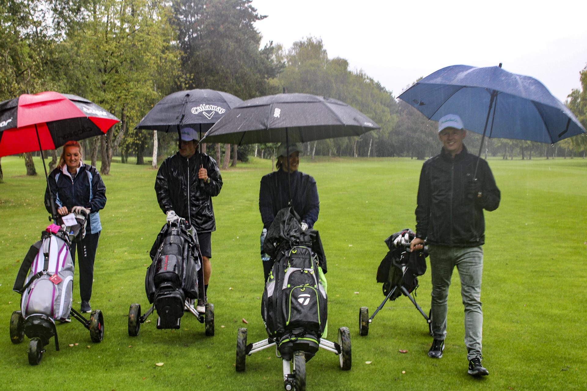 Tourism Golf Cup Belgium 2019 00006