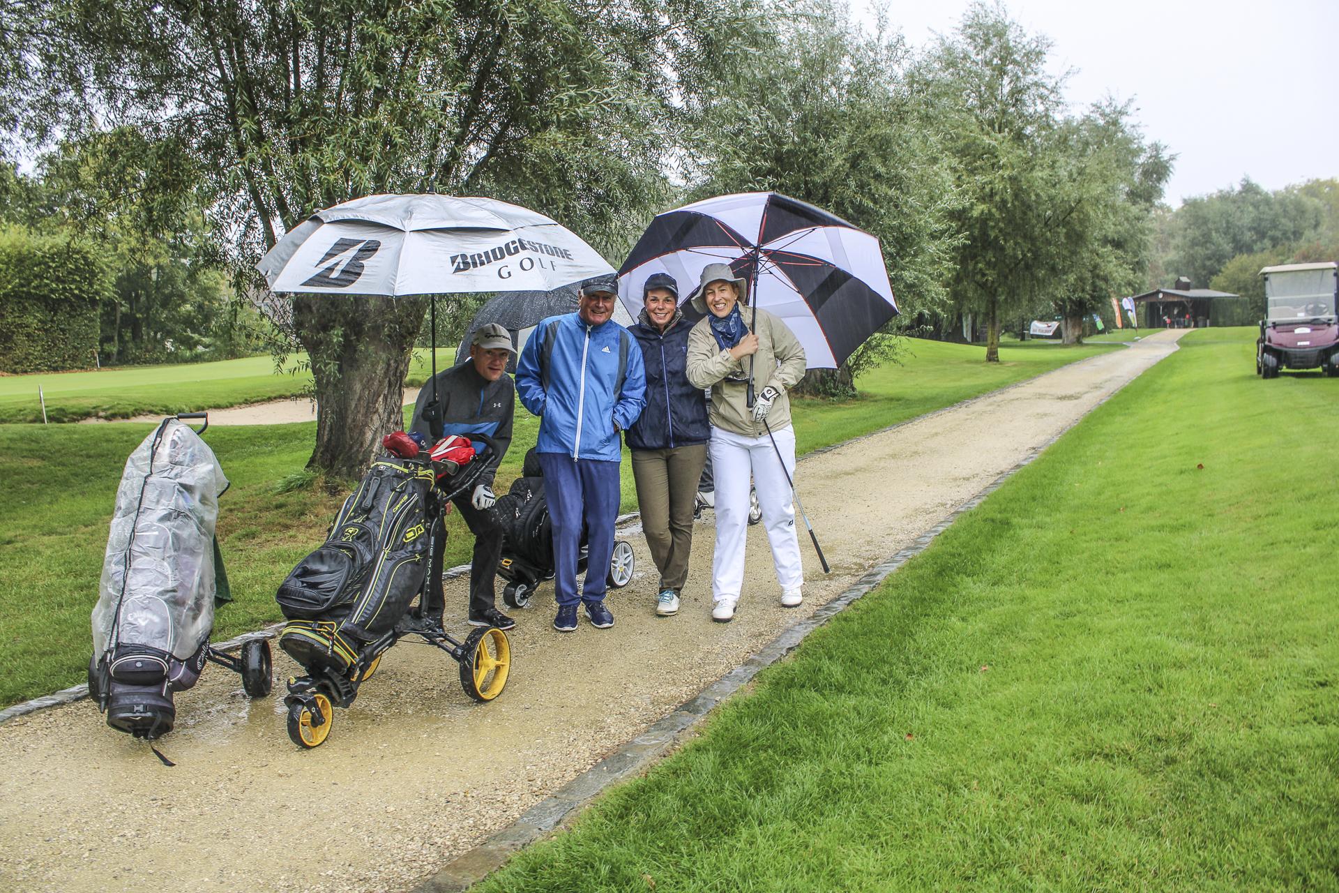 Tourism Golf Cup Belgium 2019 00008