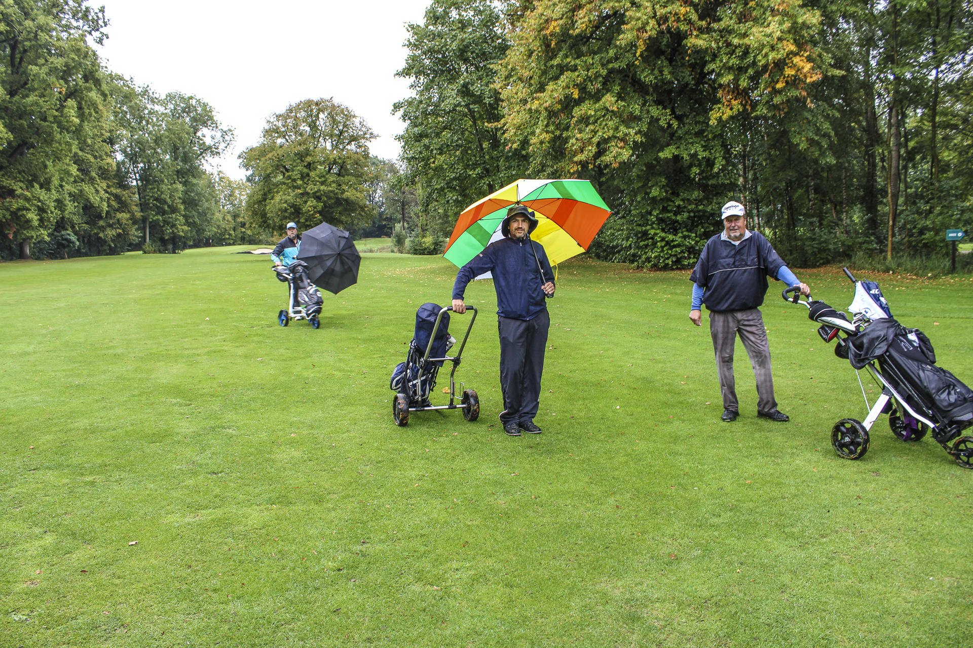 Tourism Golf Cup Belgium 2019 00011