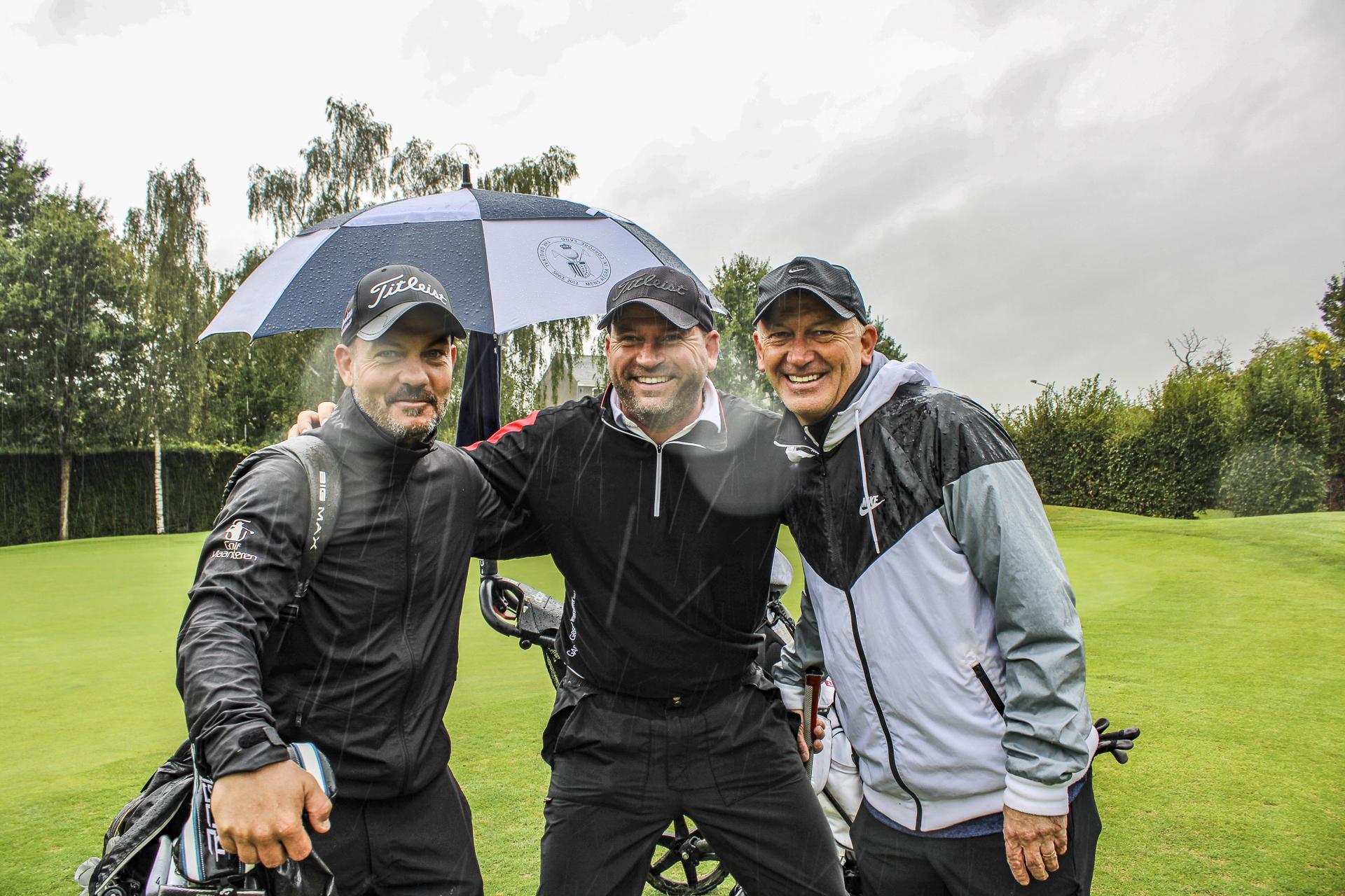 Tourism Golf Cup Belgium 2019 00014