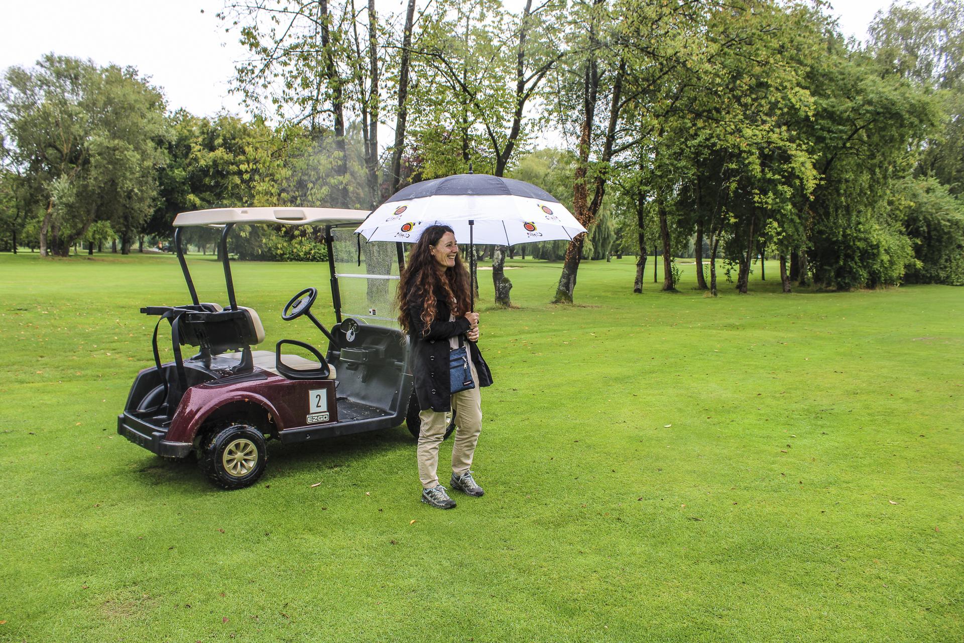 Tourism Golf Cup Belgium 2019 00015