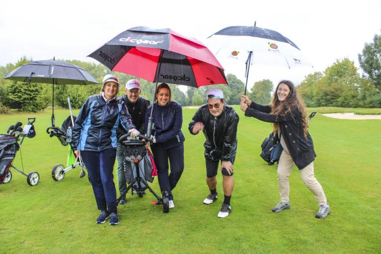 Tourism Golf Cup Belgium 2019 00017