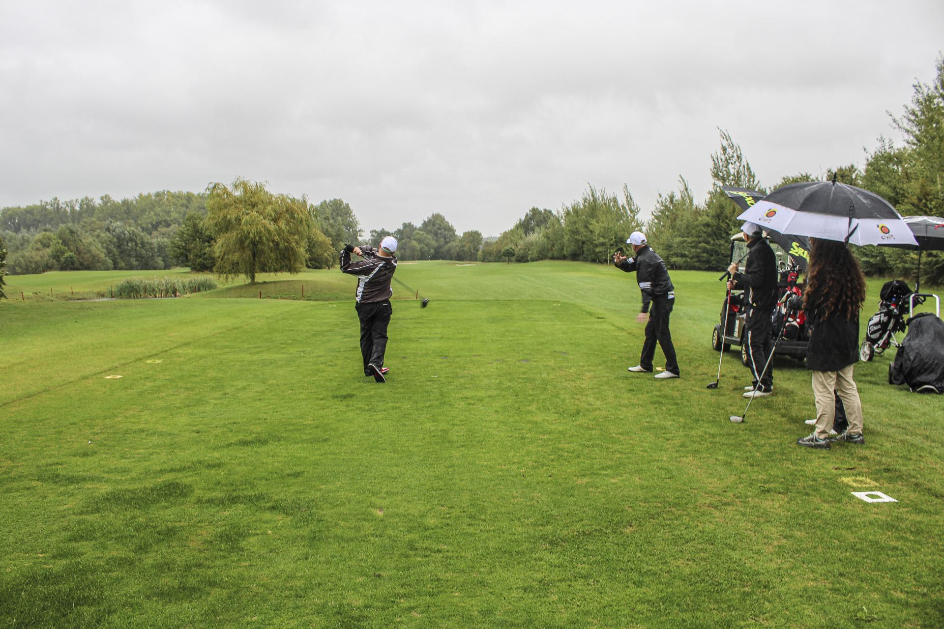 Tourism Golf Cup Belgium 2019 00018
