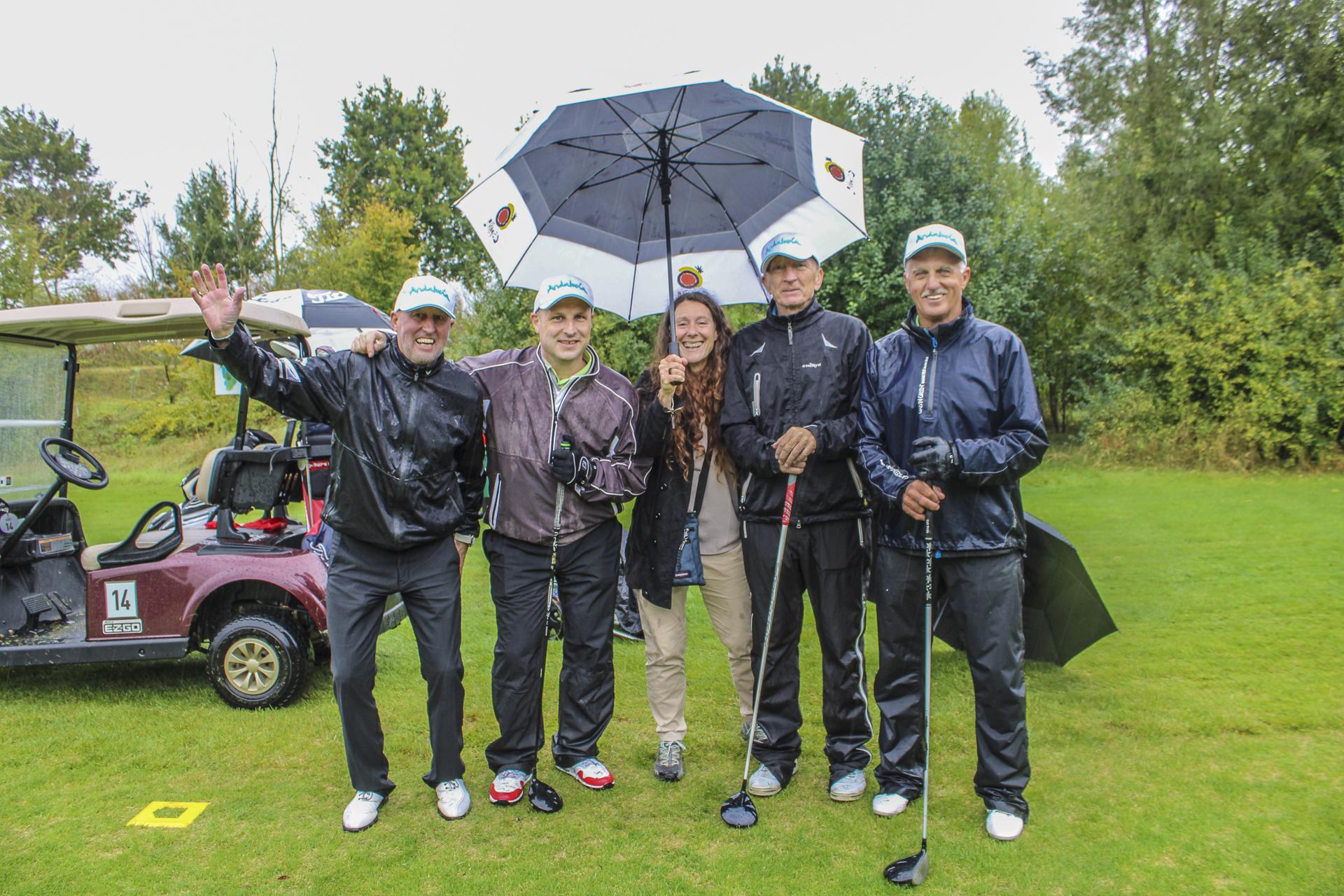 Tourism Golf Cup Belgium 2019 00019