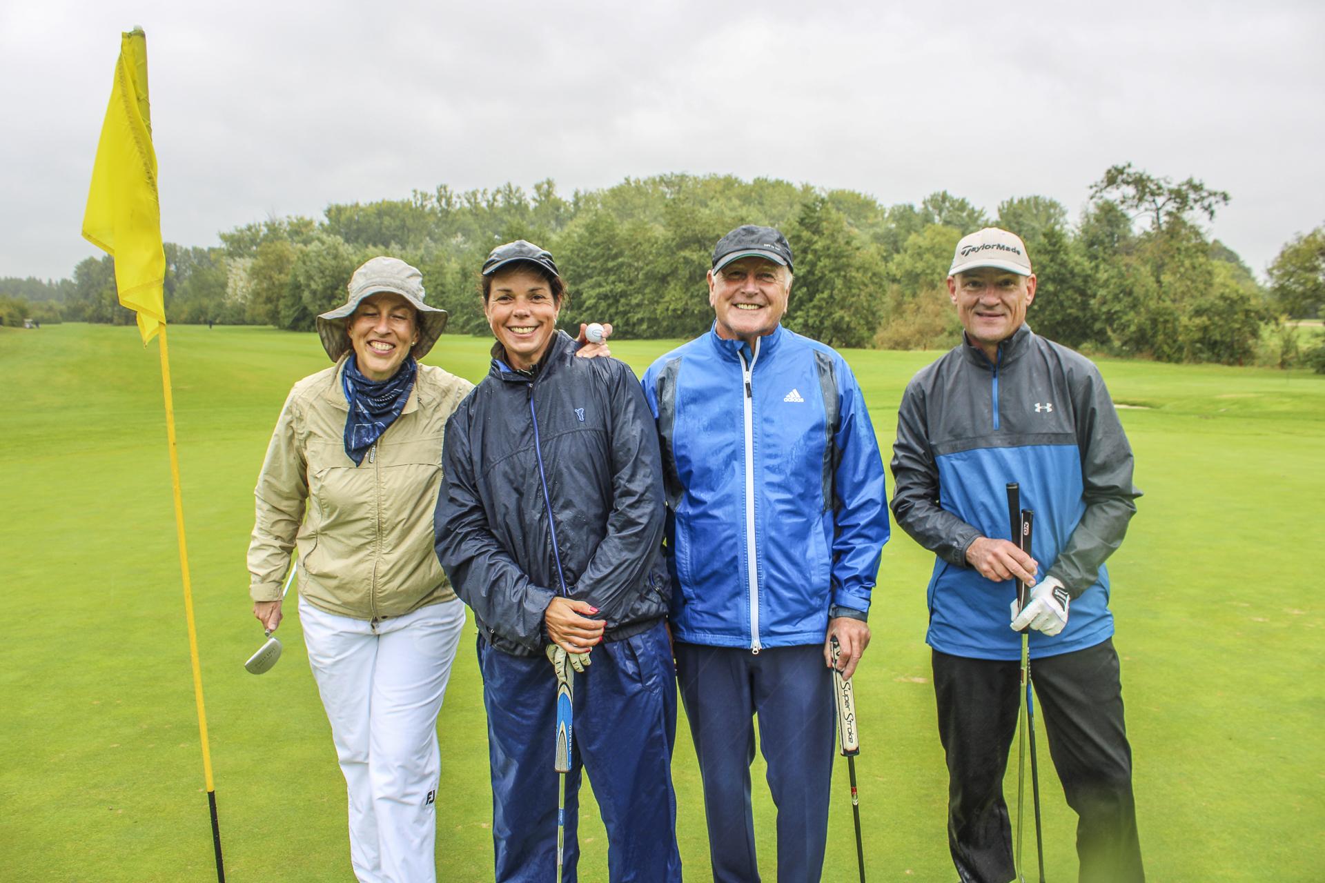 Tourism Golf Cup Belgium 2019 00020