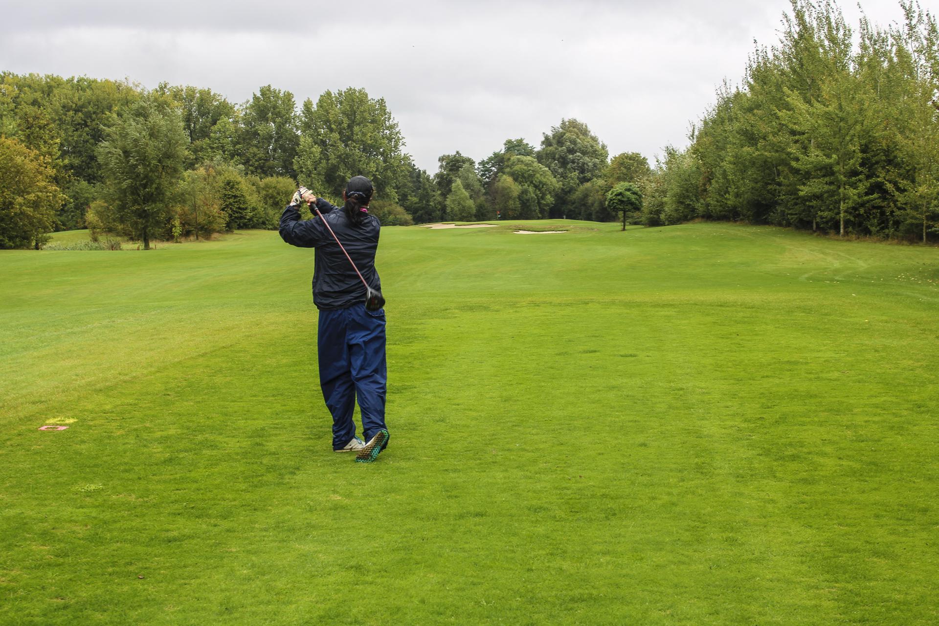 Tourism Golf Cup Belgium 2019 00021