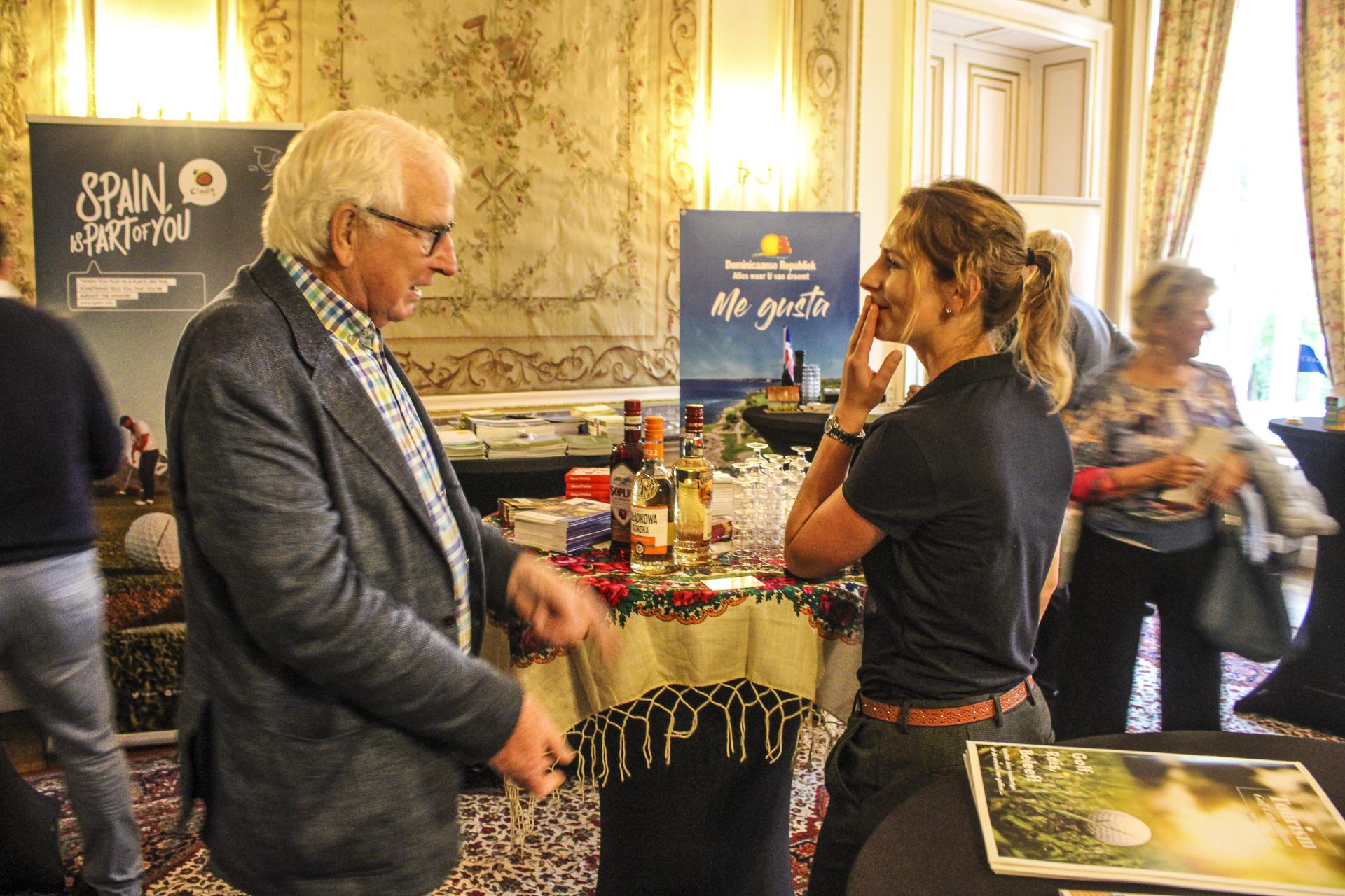 Tourism Golf Cup Belgium 2019 00023