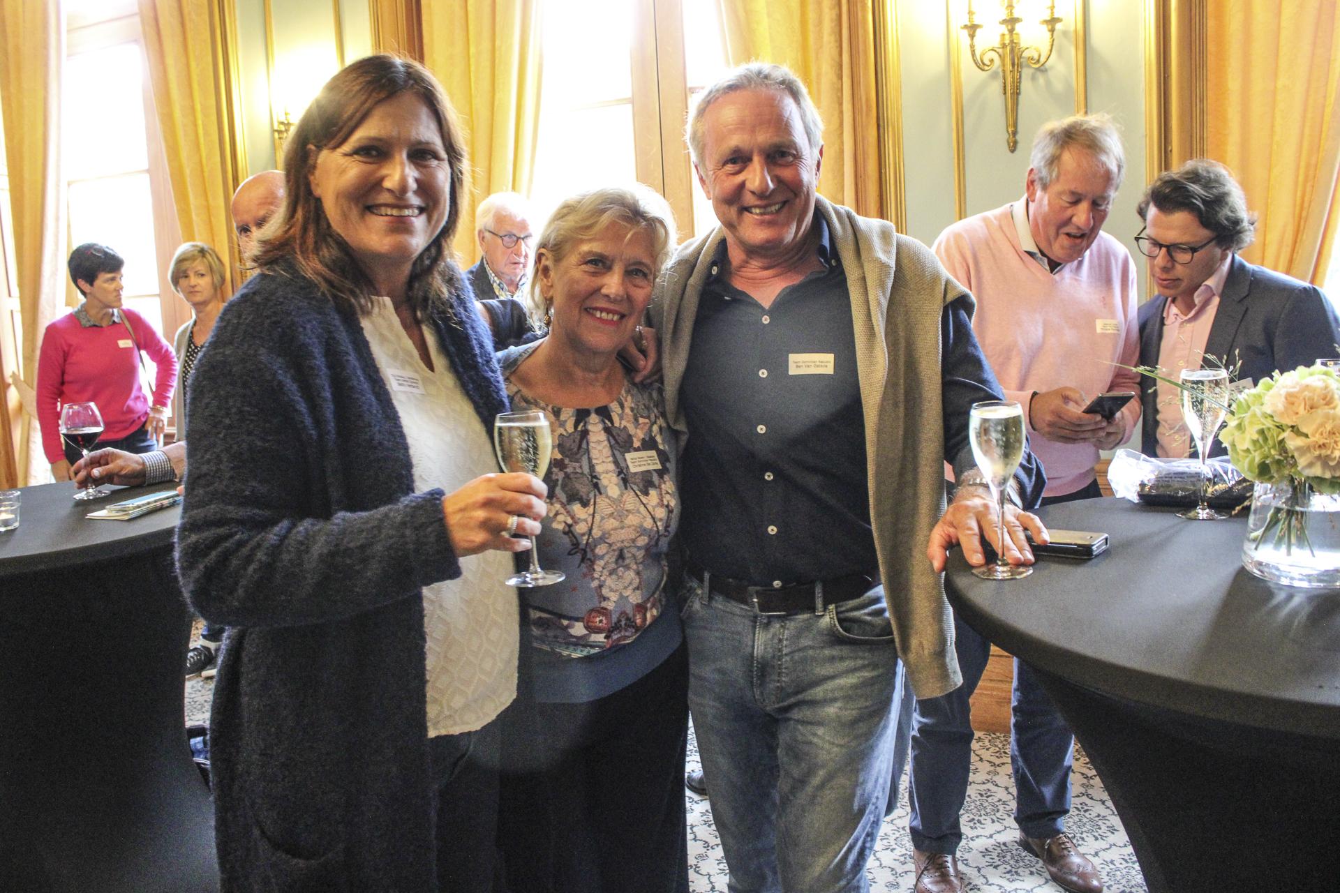Tourism Golf Cup Belgium 2019 00030