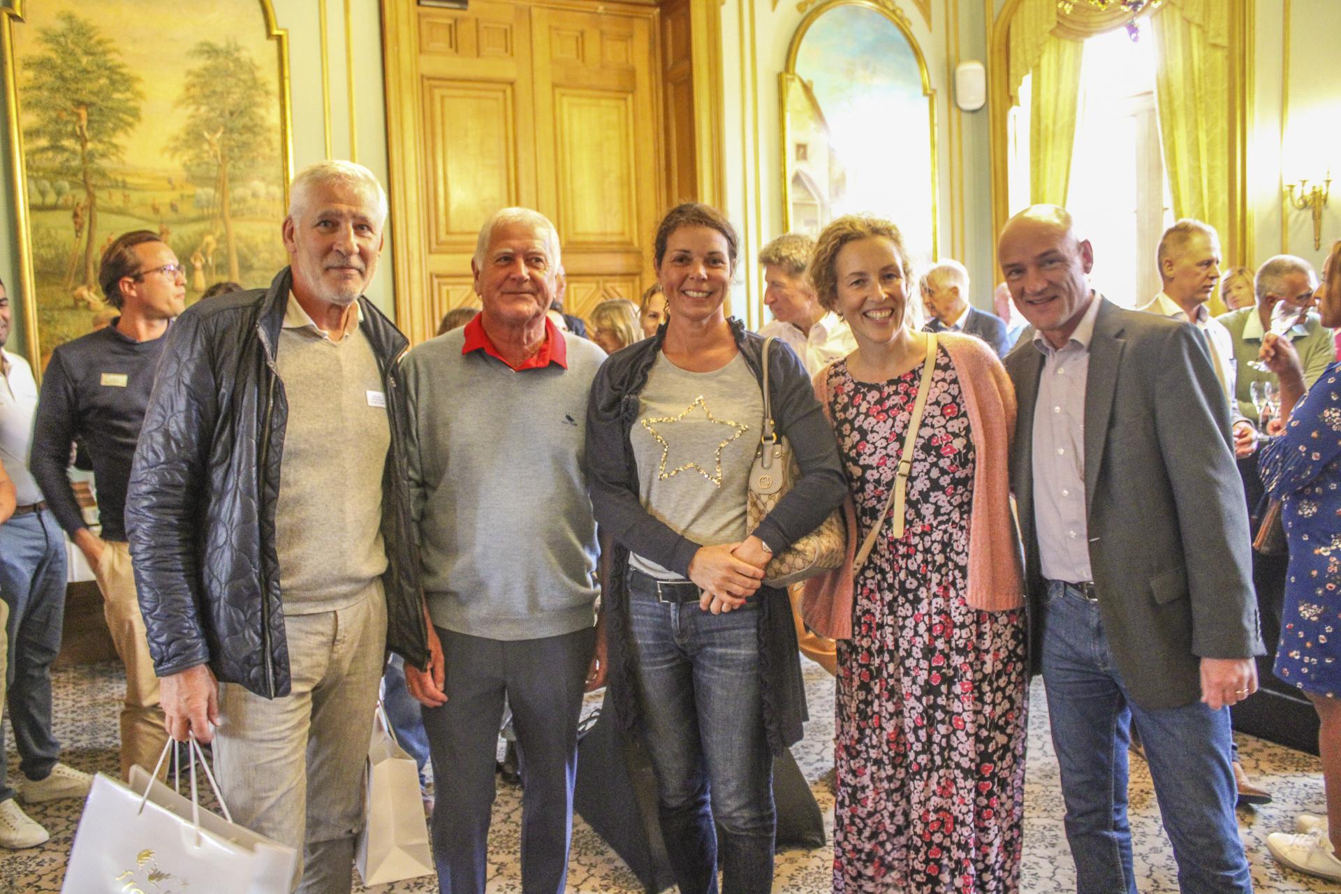 Tourism Golf Cup Belgium 2019 00035