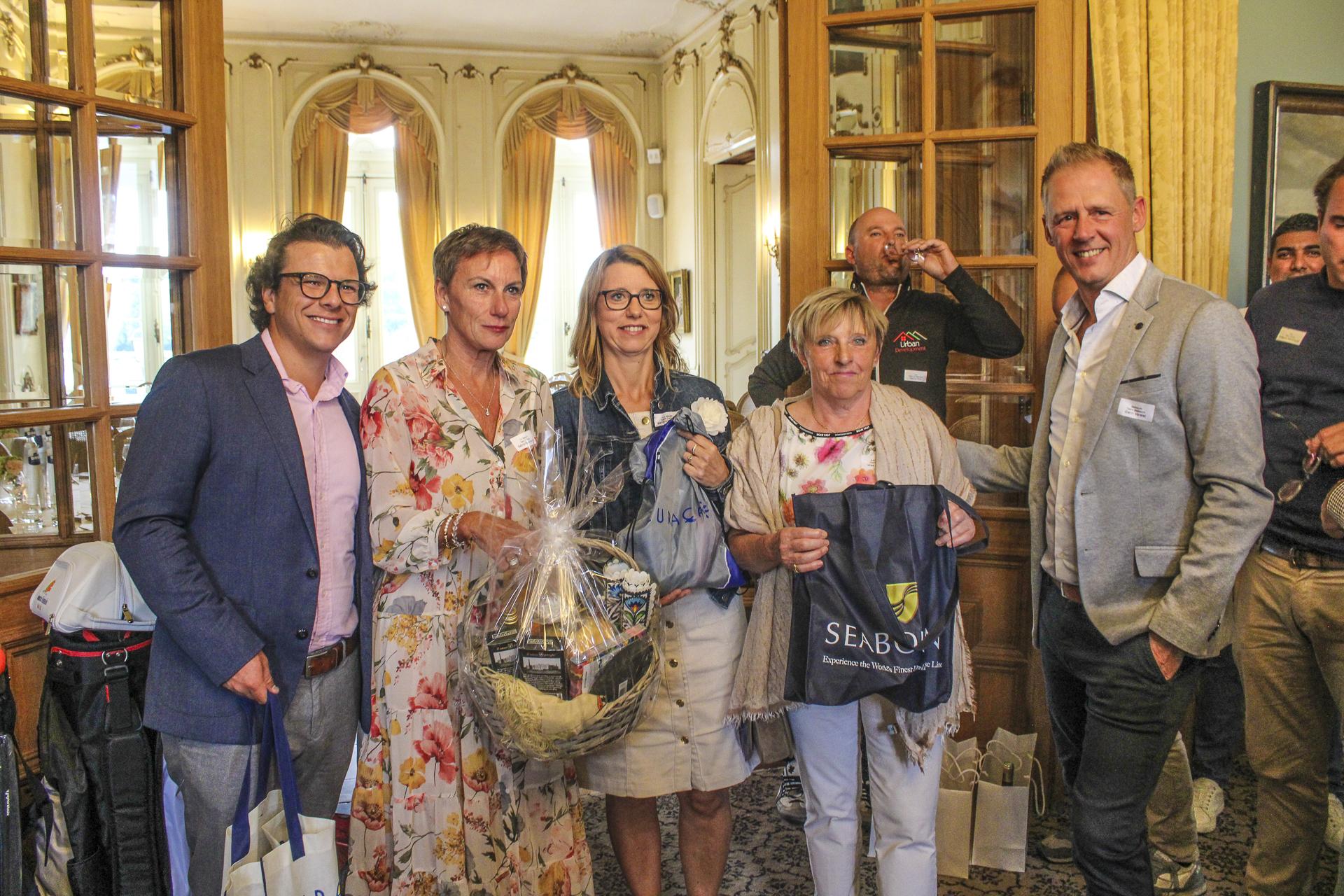 Tourism Golf Cup Belgium 2019 00037
