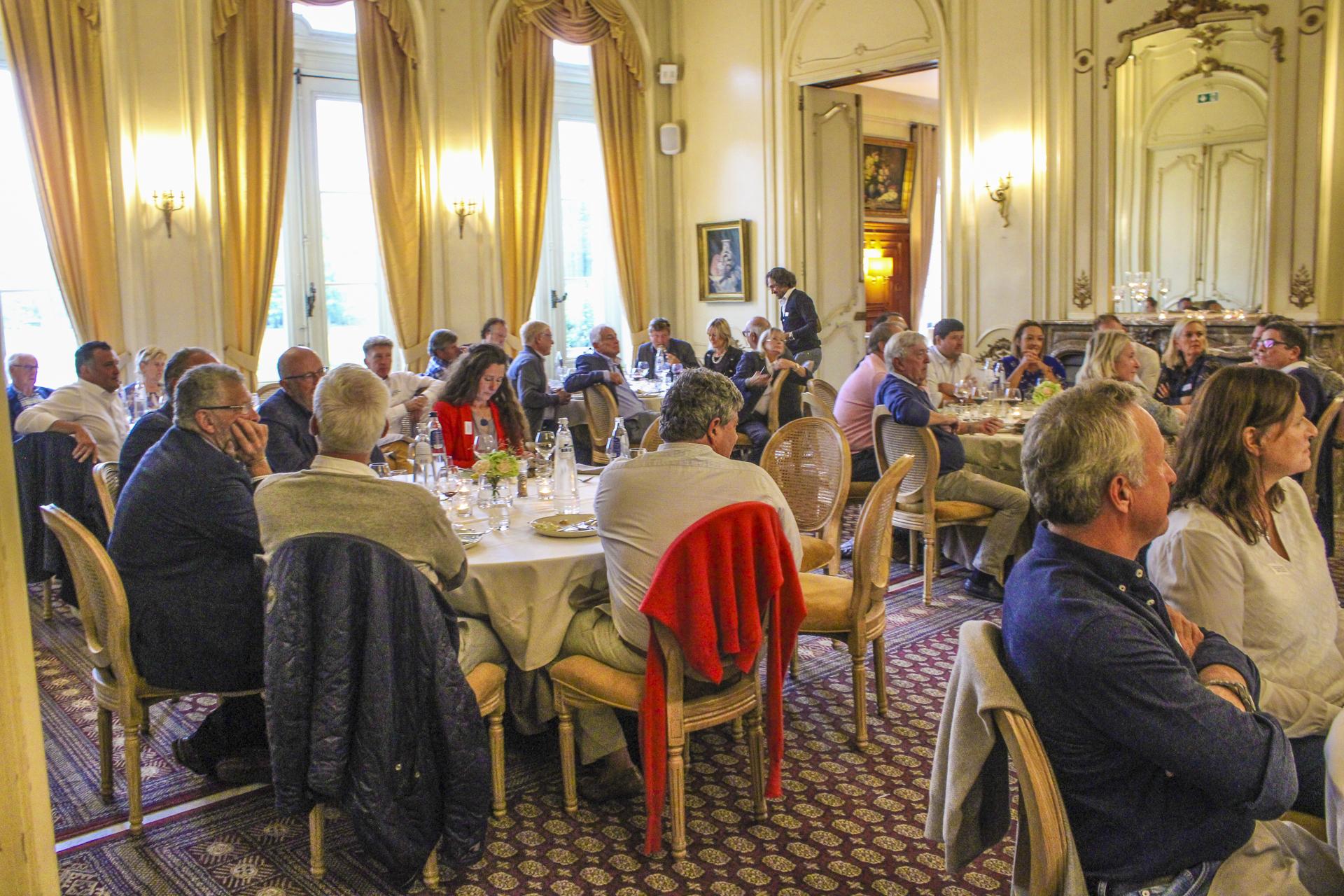 Tourism Golf Cup Belgium 2019 00046