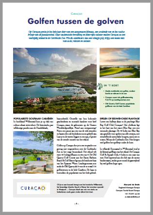 Curaçao_Tourism Golf Cup_02