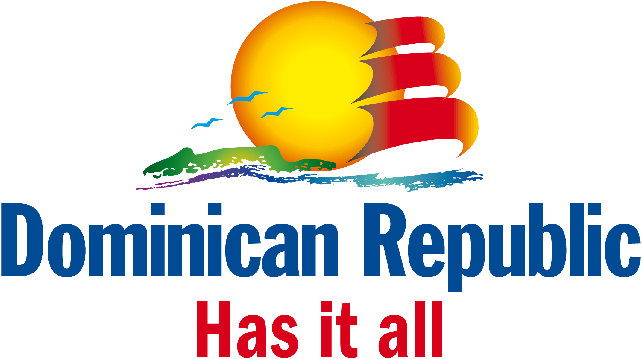 Logo Ingles
