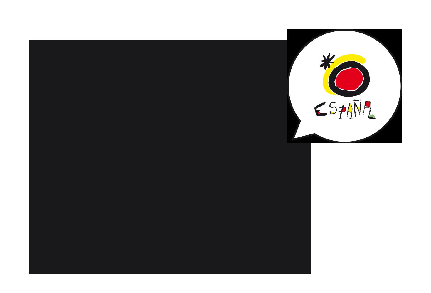 Logotipo-en-inglés-limitado