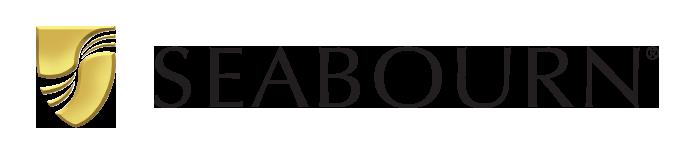 seabourn_logo_nav
