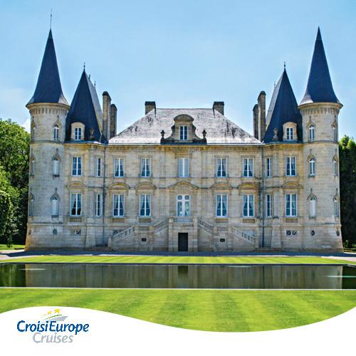 CroisiEurope-Facebook-campagne