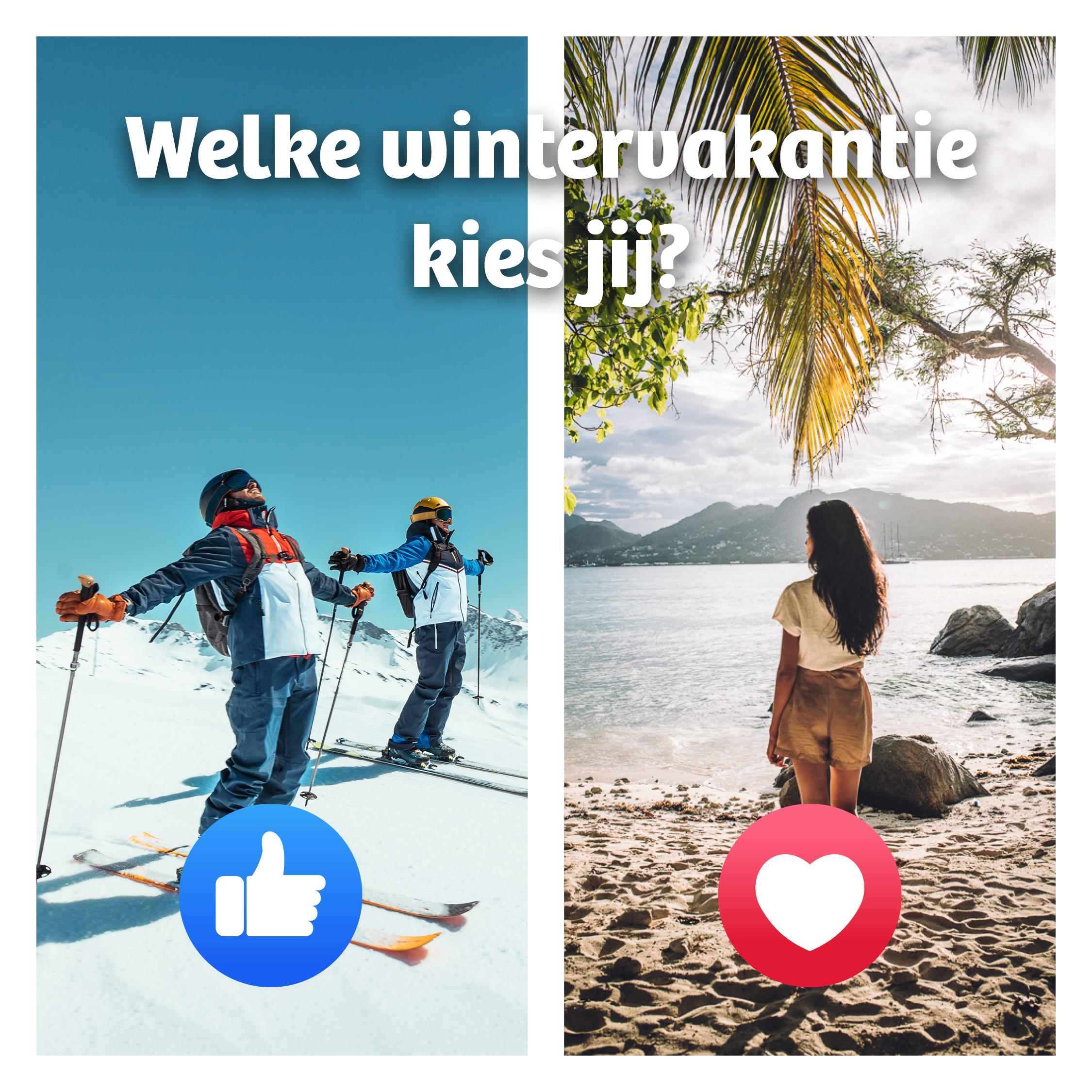 Facebook-Club-Med-like-of-hart