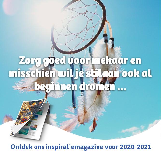 Facebook-campagne