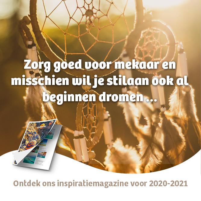 Facebook-campagne2