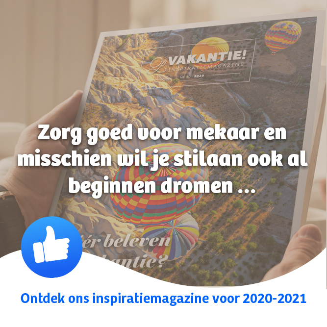 Facebook-campagne4