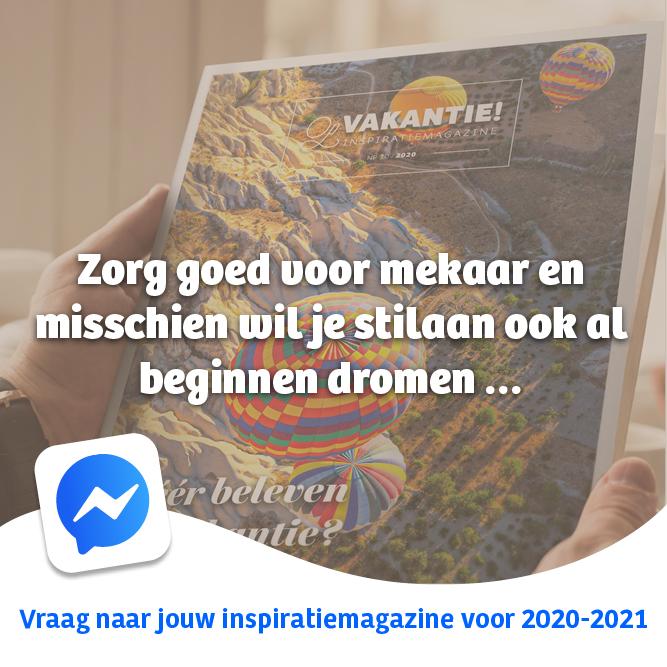 Facebook-campagne5