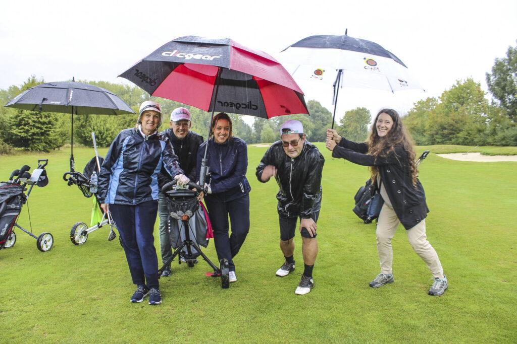 Tourism-Golf-Cup-Belgium-2019-00017-web