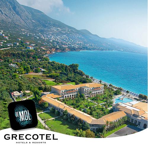 grecotel-Facebook-campagne