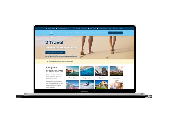 www.2-travel.be_mockup